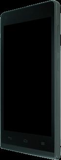 Bouygues Telecom Ultym 5 - Premiers pas - Découvrir les touches principales - Étape 5