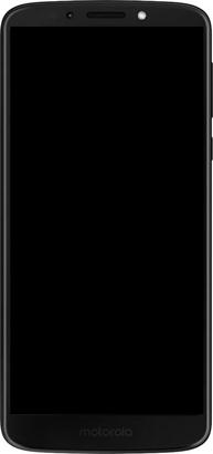 Motorola Moto G6 Play - Internet (APN) - Como configurar a internet do seu aparelho (APN Nextel) - Etapa 19