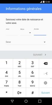 LG H870 G6 - Applications - Télécharger des applications - Étape 7