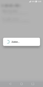 LG Q6 (LG M700n) - Buitenland - Bellen, sms en internet - Stap 7