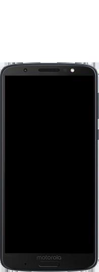Motorola Moto G6 Plus - Primeiros passos - Como inserir o chip da Nextel no seu celular - Etapa 7