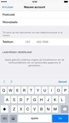 Apple iPhone 6 Plus iOS 8 - Applicaties - Applicaties downloaden - Stap 23