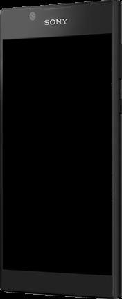 Sony Xperia L1 - Device maintenance - Een soft reset uitvoeren - Stap 2