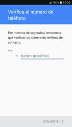 Samsung Galaxy S7 - Aplicaciones - Tienda de aplicaciones - Paso 7