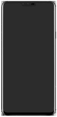 LG v40-thinq-lm-v405ebw - Internet - Handmatig instellen - Stap 30