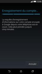 HTC One M8 mini - Applications - Télécharger des applications - Étape 15