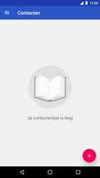 LG Nexus 5x - Android Nougat - Contacten en data - Contacten kopiëren van SIM naar toestel - Stap 4