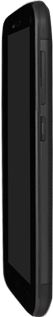 Wiko Darkmoon - MMS - Como configurar MMS -  17