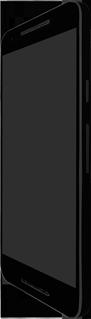 LG Google Nexus 5X (H791F) - Mensajería - Configurar el equipo para mensajes multimedia - Paso 17