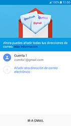 Samsung Galaxy J5 (2016) - E-mail - Configurar Gmail - Paso 16