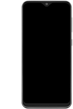Samsung Galaxy A20e - Device - Insert SIM card - Step 8