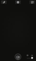 Alcatel OT-5050X Pop S3 - Photos, vidéos, musique - Créer une vidéo - Étape 5