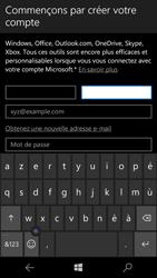 Microsoft Lumia 550 - Applications - Télécharger des applications - Étape 9