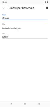 Nokia 7-1-dual-sim-ta-1095 - Internet - Hoe te internetten - Stap 11