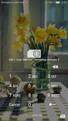 Huawei GT3 - Internet - Manual configuration - Step 32