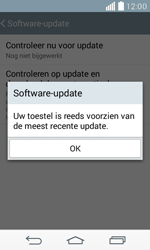LG D390n F60 - Software update - update installeren zonder PC - Stap 11