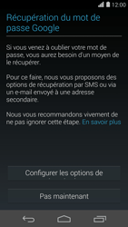 Huawei Ascend P7 - Applications - Télécharger des applications - Étape 12
