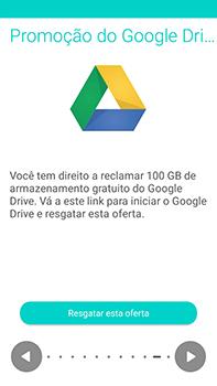 Asus Zenfone Go - Primeiros passos - Como ativar seu aparelho - Etapa 20