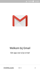 Samsung Galaxy J3 (SM-J320FN) - E-mail - 032a. Email wizard - Gmail - Stap 6