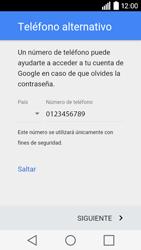 LG Leon - Aplicaciones - Tienda de aplicaciones - Paso 14