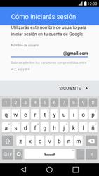 LG K10 4G - Aplicaciones - Tienda de aplicaciones - Paso 11