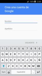 Samsung Galaxy A3 (2016) - Aplicaciones - Tienda de aplicaciones - Paso 5