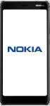 Nokia 5-1-dual-sim-ta-1075