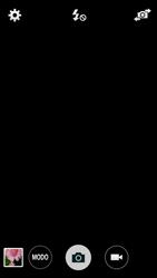 Huawei Ascend G7 - Funciones básicas - Uso de la camára - Paso 13