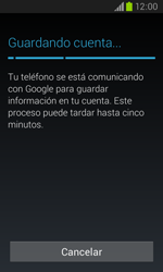 Samsung i8260 Galaxy Core - Aplicaciones - Tienda de aplicaciones - Paso 20
