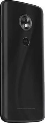 Motorola Moto G6 Play - Funções básicas - Como reiniciar o aparelho - Etapa 2