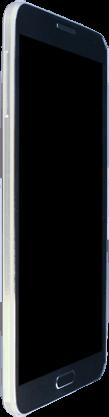 Samsung Galaxy Note 3 - Premiers pas - Découvrir les touches principales - Étape 5