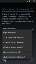 Samsung Galaxy S4 - Aplicaciones - Tienda de aplicaciones - Paso 13