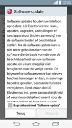 LG D722 G3 S - Software update - update installeren zonder PC - Stap 8