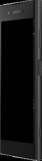 Sony Xperia XA1 Plus - Device maintenance - Effectuer une réinitialisation logicielle - Étape 2