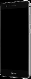 Huawei P10 Lite - Internet no telemóvel - Como configurar ligação à internet -  17