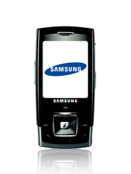 Samsung E900 - Internet - Overzicht mogelijkheden - Stap 6