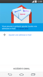 LG D855 G3 - E-mails - Ajouter ou modifier votre compte Gmail - Étape 7