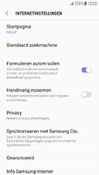 Samsung Galaxy J3 (2017) (SM-J330F) - Internet - Handmatig instellen - Stap 29