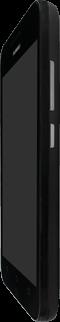 Huawei Y5 - Mms - Configuration manuelle - Étape 17