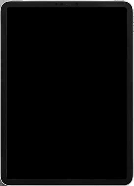 Apple iPad Pro 11 (2018) - Internet - Configuration manuelle - Étape 9