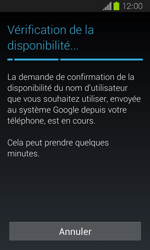 Samsung I8730 Galaxy Express - Applications - Télécharger des applications - Étape 10