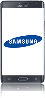 Samsung N915FY Galaxy Note Edge