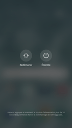 Huawei P10 - Internet - configuration manuelle - Étape 19