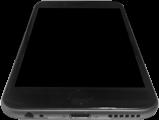 Apple iPhone 6 iOS 8 - Premiers pas - Découvrir les touches principales - Étape 4