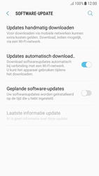 Samsung galaxy-j3-2017-sm-j330f-android-oreo - Software updaten - Update installeren - Stap 5