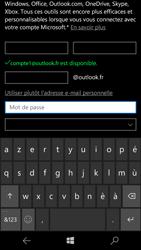 Microsoft Lumia 550 - Applications - Télécharger des applications - Étape 12