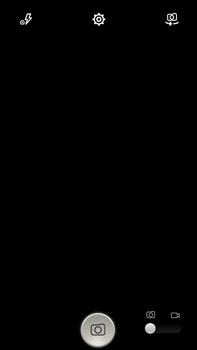 Alcatel Pop C9 - Funciones básicas - Uso de la camára - Paso 8