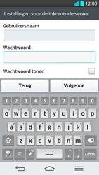 LG G2 (D802) - E-mail - Account instellen (IMAP zonder SMTP-verificatie) - Stap 12