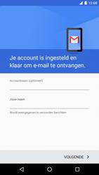 LG Google Nexus 5X - E-mail - e-mail instellen: POP3 - Stap 24