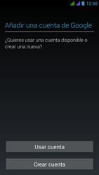 BQ Aquaris 5 HD - Aplicaciones - Tienda de aplicaciones - Paso 4